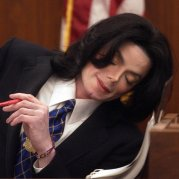 MJ-trial-courtroom