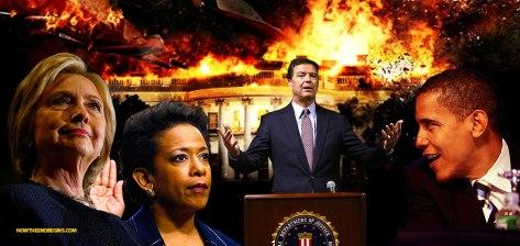 DOJ-denied-FBI-grand-jury-clinton-foundation