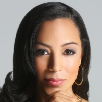 ANGELA RYE MAY NOT BE BLACK ENOUGH? THE TANNING SALON HAS BEEN ACTIVATED... LOL!