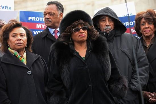 Maxine+Waters+Corrine+Brown+Pelosi+House+Leadership+rO0wNU3fv4kl