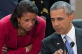 susan-rice-with-obama