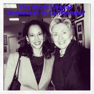 Kamala-Harris-and-Hillary-Clinton
