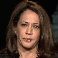 BREAKING: Kamala Harris and Demon-rats are Directly Involved in Archdiocese Sex Abuse Cover Up Scandal...