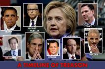 timeline-of-treason