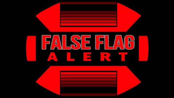 FALSE FLAG BY DEMS3