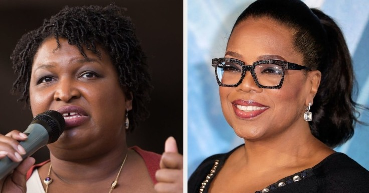 Oprah-is-Heading-to-Georgia-to-Campaign-for-Stacey-Abrams
