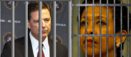 Comey-Lynch-Prison-3.8