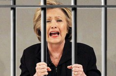 Hillary-Clinton-Angry