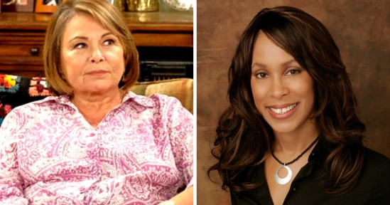 Roseanne-Barr-and-Channing-Dungey-1