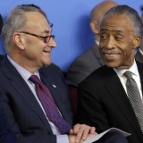 SCHUMER AND AL