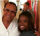tamika mallory and farrakhan