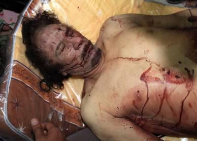 muammar-gaddafi-death-01