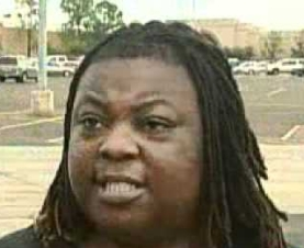 fat black bitches1