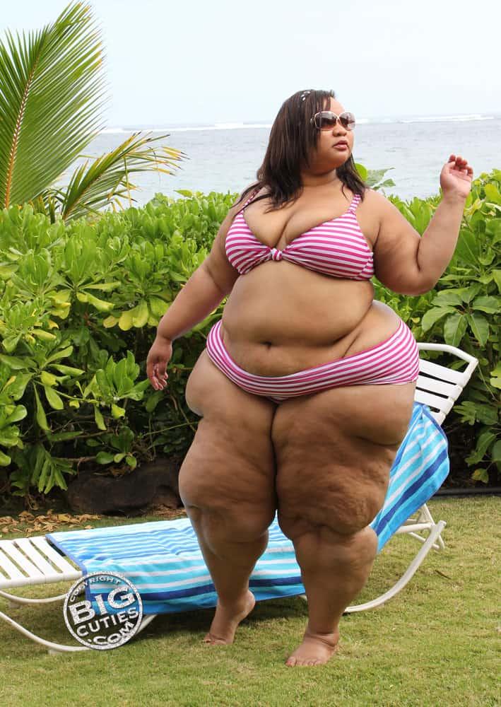 драках они фото огромных толстых так чём это