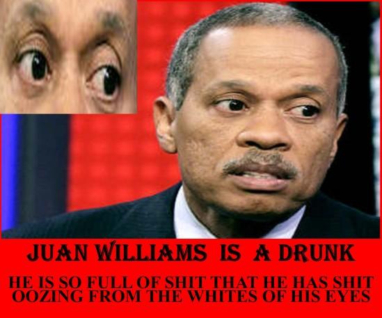 juan the drunk