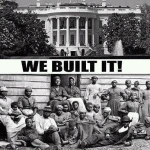 whites built america1
