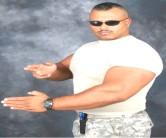 HASHIM ARMY2 6X5