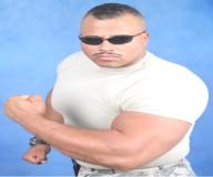 HASHIM ARMY3 6X5