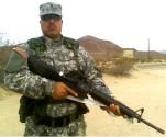 HASHIM ARMY4 6X5
