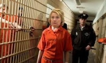 HILLARY IN JAIL 3