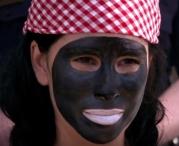 sarah-silverman-BLACKFACE