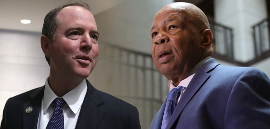 SCHITTS AND CUMMINGS