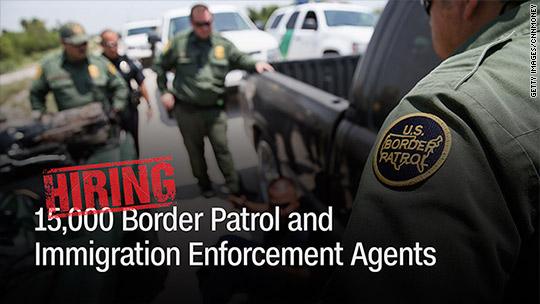 border-patrol-agents-hiring