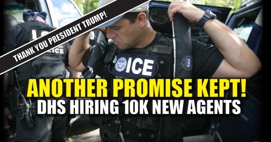 ICE-hiring