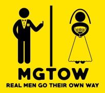 mgtow1