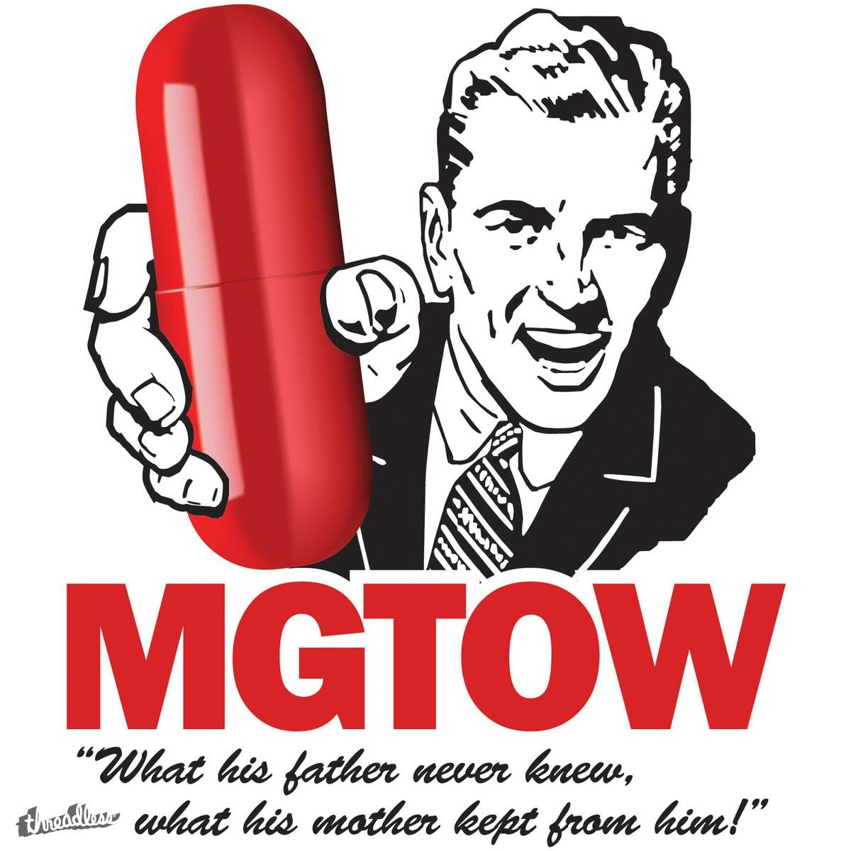 MGTOW8