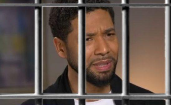 Jussie-Smollett-Jail