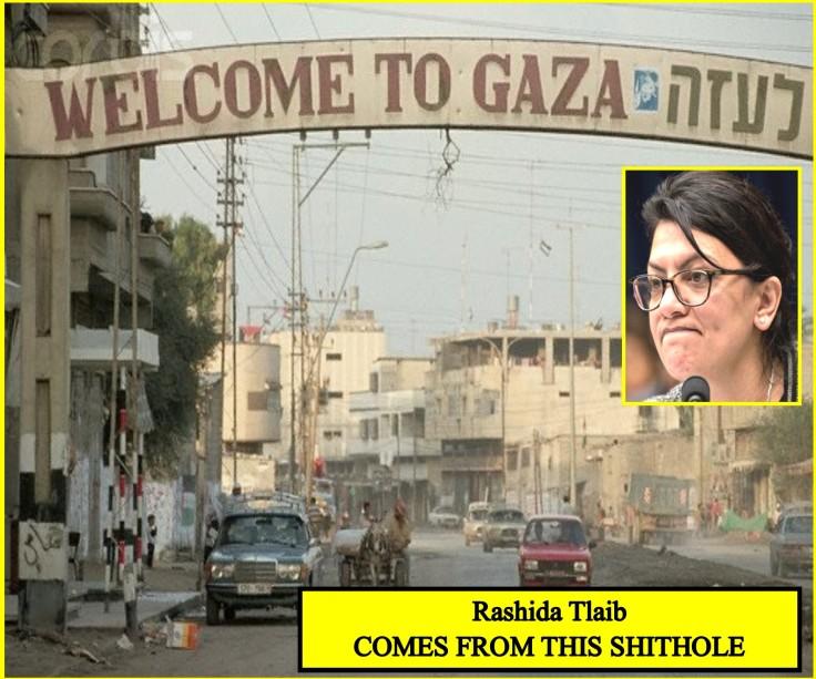 RASHIDA SHITHOLE