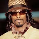 Snoop Dogg (Photo by Kurt Krieger/Corbis via Getty Images)