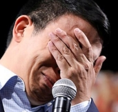 Andrew-Yang-Crying LIKE A BITCH2