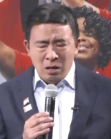 Andrew-Yang-Crying LIKE A BITCH3