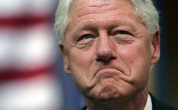 bill-clinton-EPSTEIN TEARS