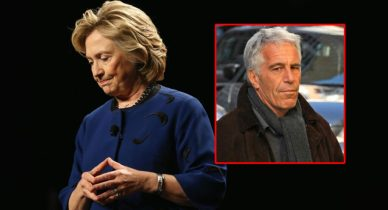 clinton-epstein-BODY COUNT