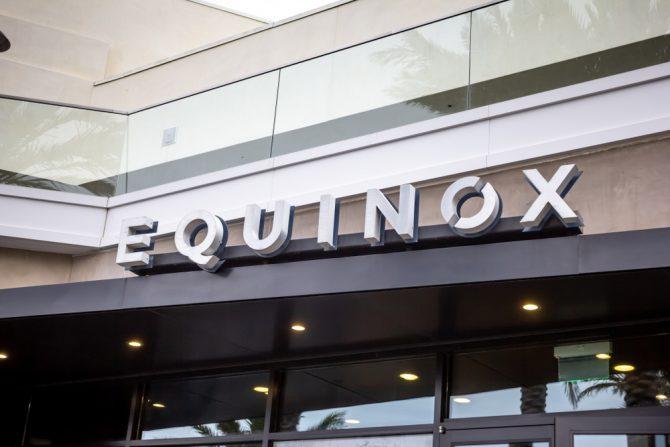 equinox-MEMBER