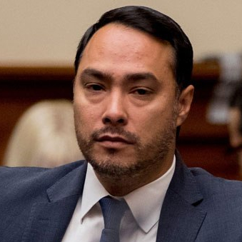 joaquin-castro DISPICABLE BITCH