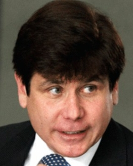 rod-blagojevich FULL HEAD OF HAIR