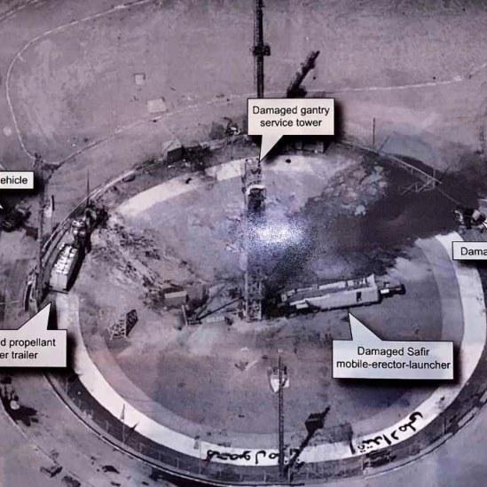 trump-tweet-iran-satellite-failure
