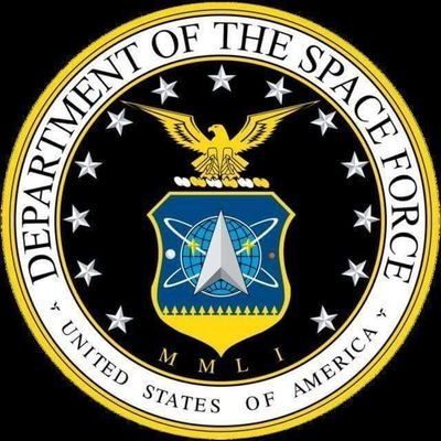 us-space-force