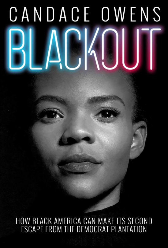 MS. CANDACE OWENS BLACKOUT2