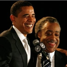 AL AND BARRY