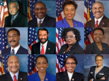 DEMOCRAT SLAVES IGNORE THEIR HISTORY1