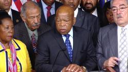 DEMOCRAT SLAVES IGNORE THEIR HISTORY2
