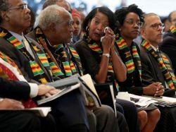 DEMOCRATS SLAVES INGORE THEIR HISTORY6