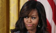 Michelle-Obama