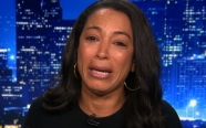 CTN HARRY LITMAN / ANGELA RYE ISO