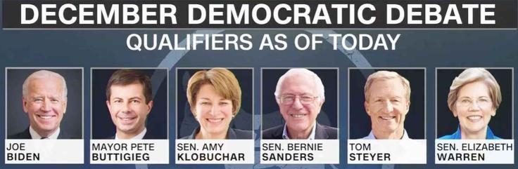 ALL WHITE DEMOCRAT CANDIDATES2